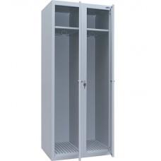 Одежна шафа ШО-400/2 вик 08