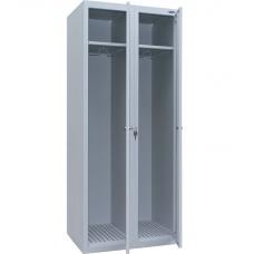 Одежна шафа ШО-400/2 вик 09
