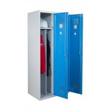 Одягова шафа SUM 420 п