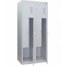 Одежна шафа Г-400 /2-4