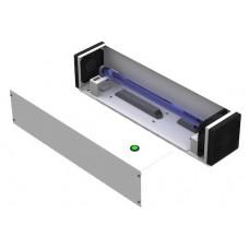Бактерицидний рециркулятор BR-115-WS