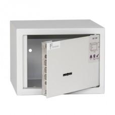 Мебельный сейф Ferocon БС-15К