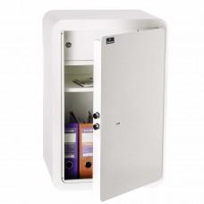 Мебельный сейф Ferocon Energy 65К