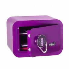 Мебельный сейф Ferocon Energy Violet