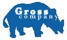 Фірма Гросс- продаж і виробництво металевих офісних меблів